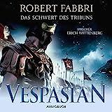 beste hörbücher thriller auf spotify robert fabbri