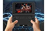 GPD XD Plus [2019 HW Update] Android 7.0 Handheld Game Console...