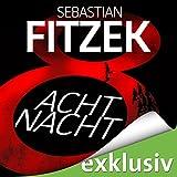 coole hörbücher 2018 Sebastian Fitzek
