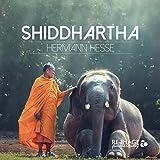 buddhismus siddharha hörbuch hermann hesse