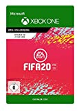 FIFA 20 | Xbox One - Download Code