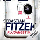 gute hörbücher thriller sebastian