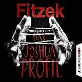 beste hörbücher thriller auf spotify joshua
