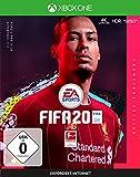 FIFA 20 - Champions Edition - [Xbox One]