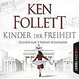 spotify hörbücher top liste romane historisch
