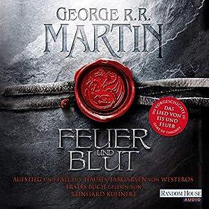 game of thrones fantasy hörbuch für erwachsene
