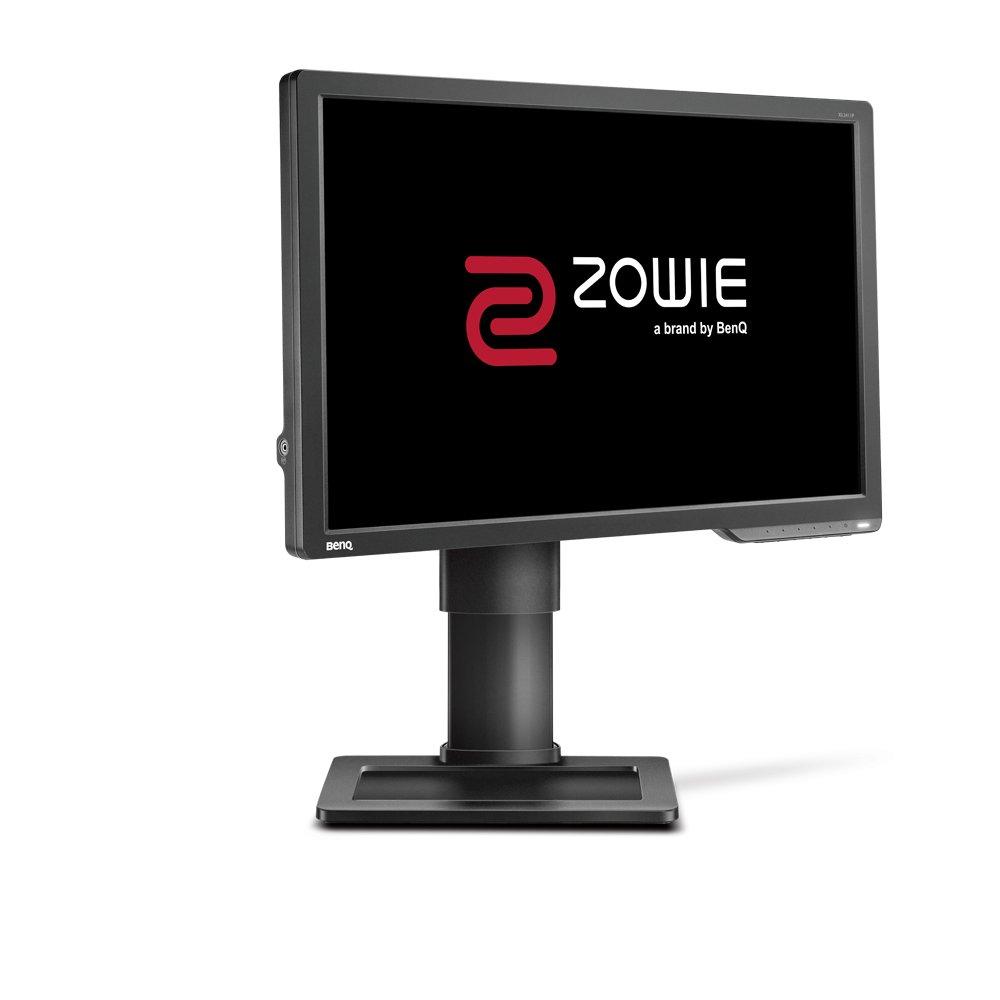 gaming monitor 200e benq zowie