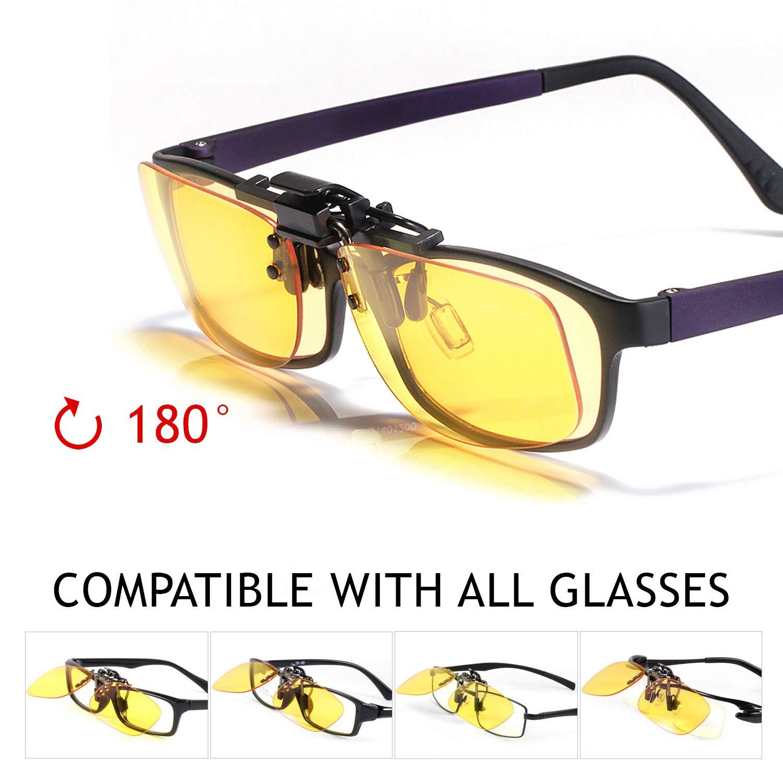 gamer brille mit sehstärke