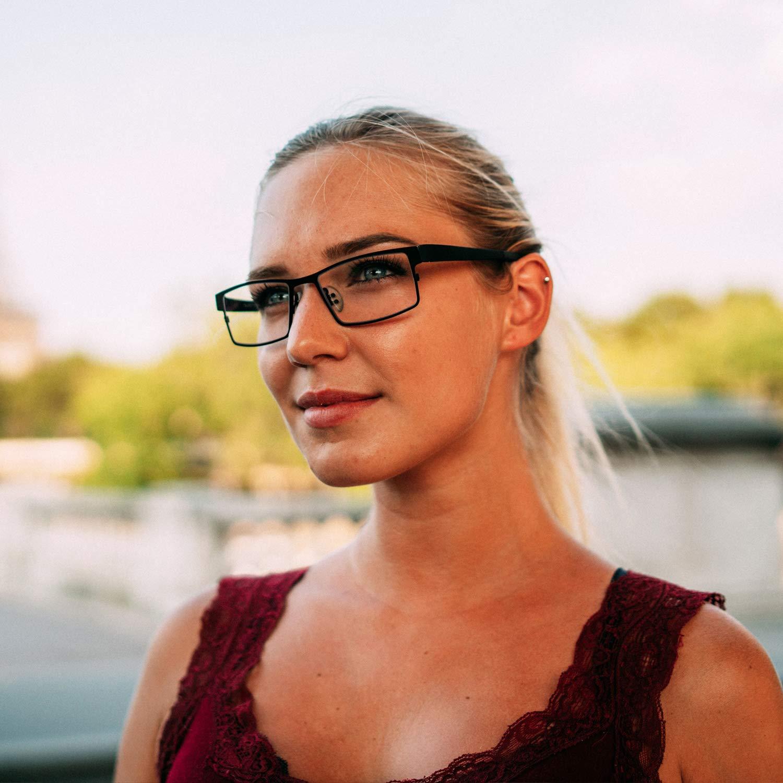 gamer brille stream unter 50 euro
