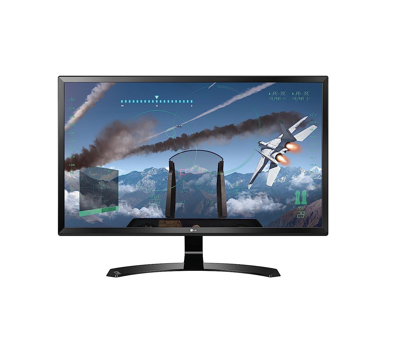 27 zoll 4k gaming monitor