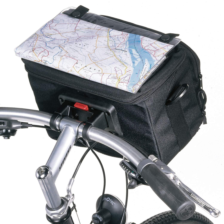 fahrradtasche mtb