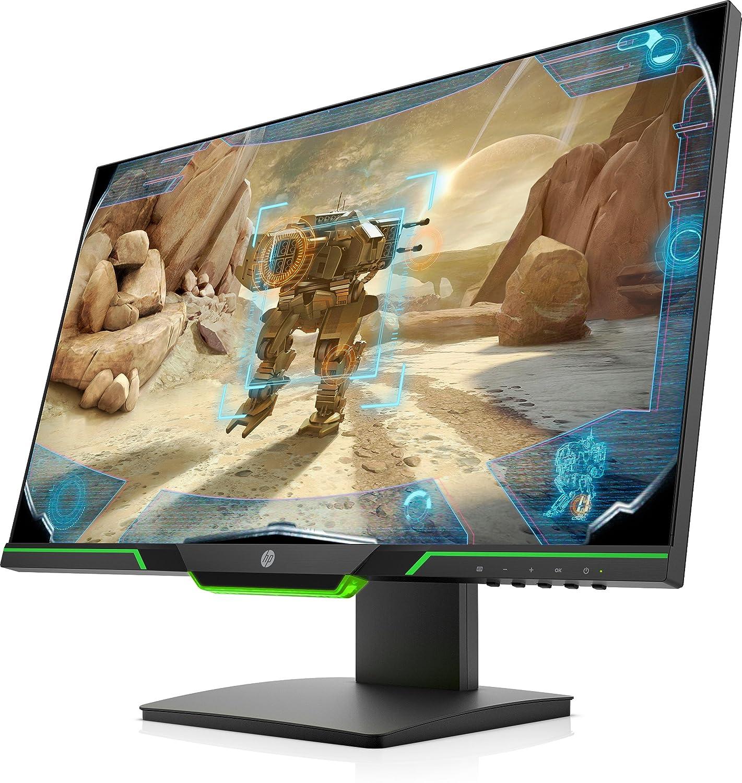 aoc gaming monitor 24 zoll