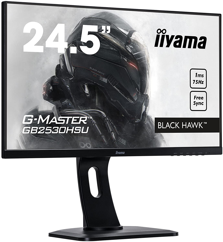 gaming monitor 25 zoll 200 euro