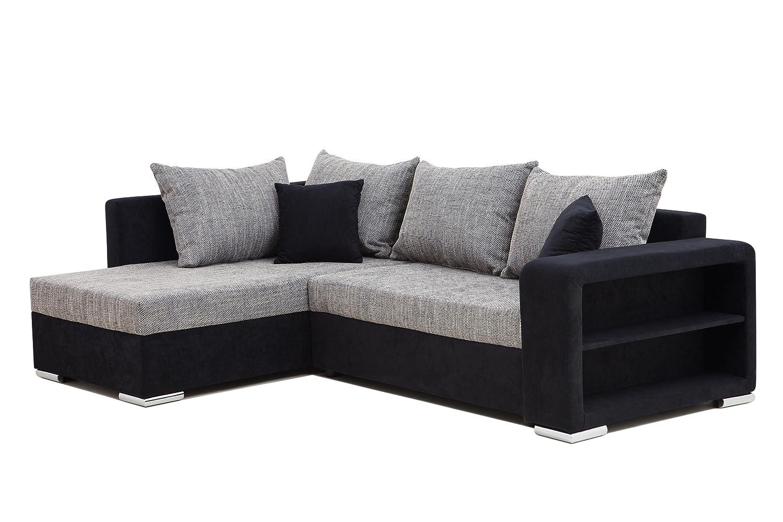 gaming sofa zum zocken