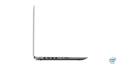bester laptop unter 600 euro gamer lenovo