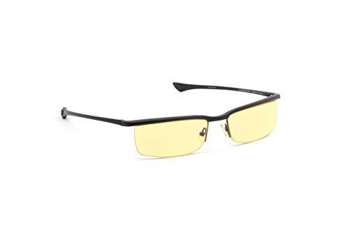 gamer brille gunnar unter 150 euro
