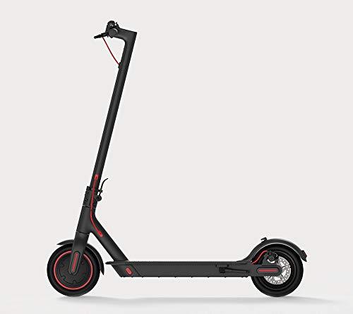 e-scooter xiaomi 365