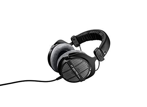 ninjas headset beyerndynamic