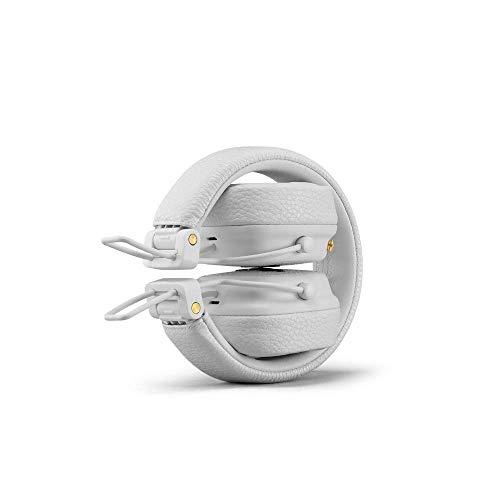 Marshall Major III Bluetooth Faltbar Kopfhörer - weiß