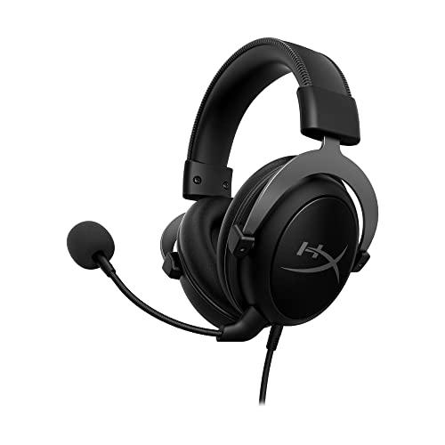 7.1 gaming headset mit mic