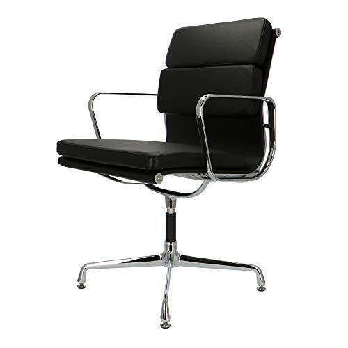stuhl ohne rollen