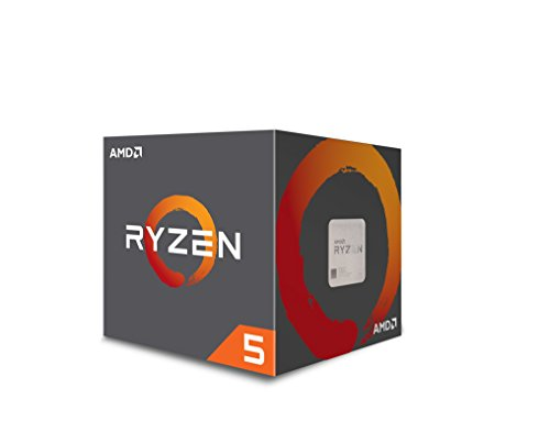 gaming cpu ryzen 5 500 euro fertic pc