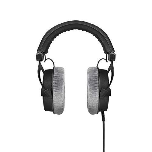ninjas headset