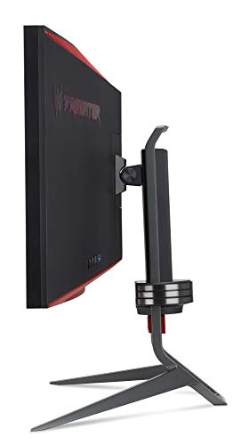 curved monitor ultrawide zum zocken