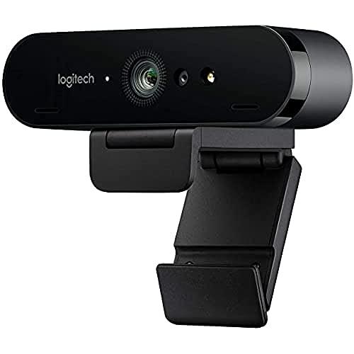 ninjas streaming webcam