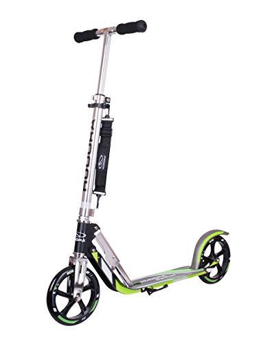 Scooter für Erwachsene