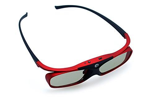 scarlet heaven 3d brille test hi-shock