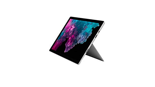 gamint tablet surface pro 6 unter 1000 euro