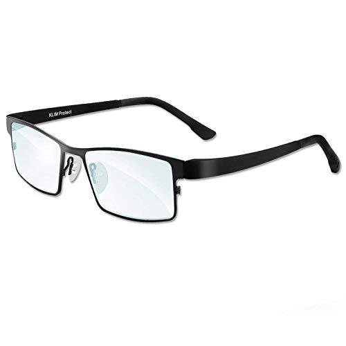 gamer brille pc unter 50 euro