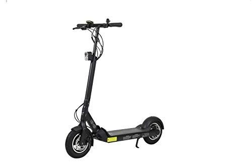 e-scooter egret eight v3