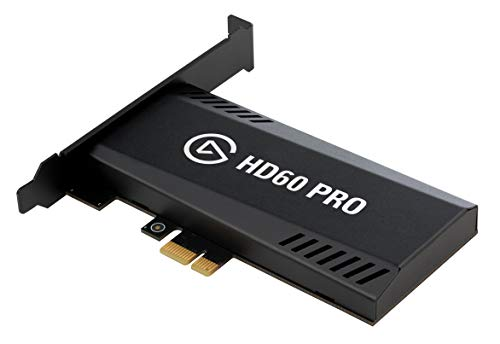 summit1g streaming capture card