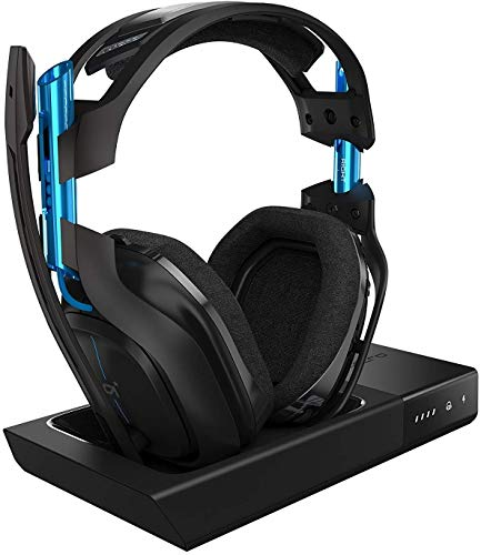 gaming headset konsole ps3 astro