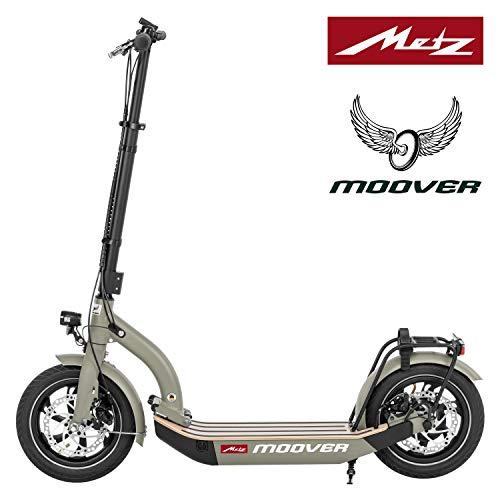 e-scooter mit straßenzulassung unter 10kg
