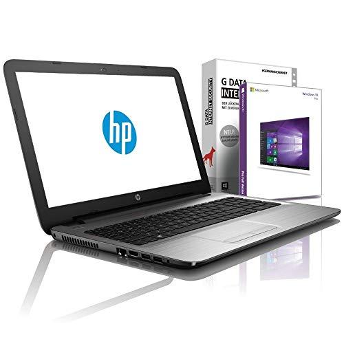 laptop mit cd dvd laufwerk
