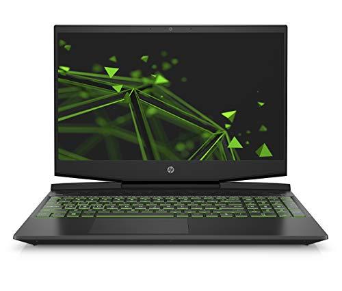 Gaming Laptop Test unter 1000€