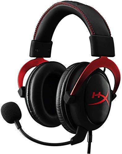 bestes ps4 headset