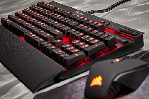 gaming tastatur unter 50 euro leise