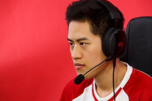 gaming headset unter 50 euro