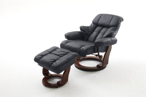 Beste Gaming Sessel