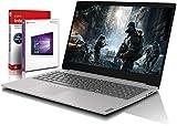 Lenovo (FullHD 15,6 Zoll) Gaming Notebook (AMD Ryzen™ 5 3500U...*