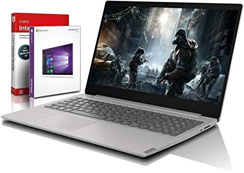 Gute Laptops Bis 600 Euro