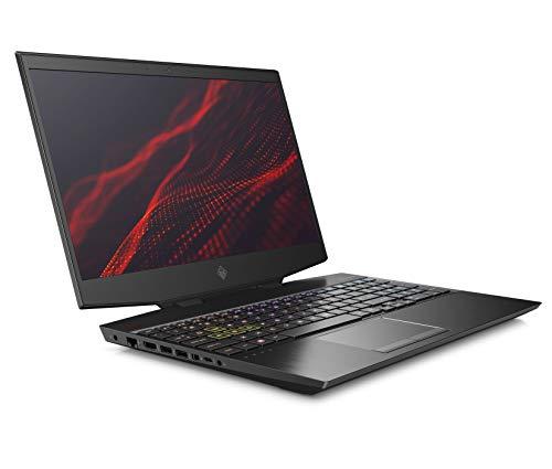 welcher laptop passt zu mir