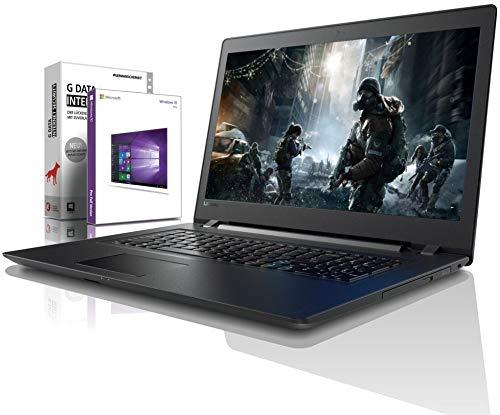 bester laptop unter 600 euro