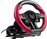 Speedlink TRAILBLAZER Racing Wheel - Lenkrad für PlayStation 3,...