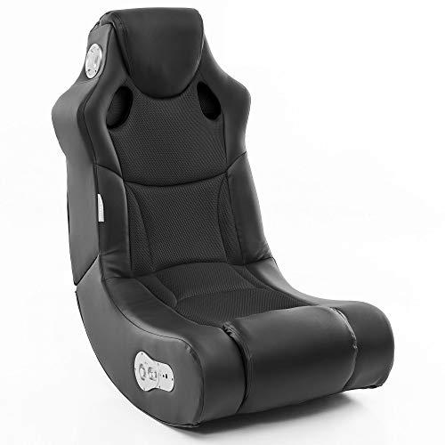 Beste Gamingchairs