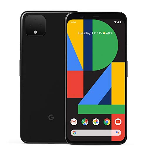 google pixel vr